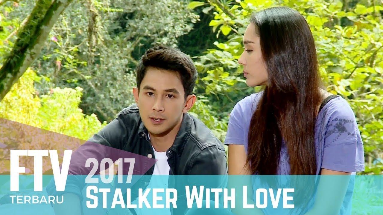 Download FTV Fandy Christian & Raquel Katie Larkin   Stalker With Love