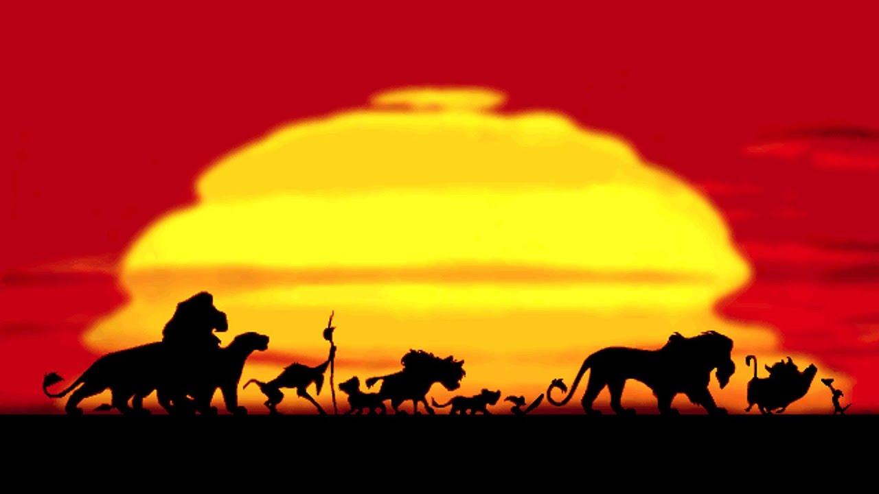 king of africa skrillex скачать
