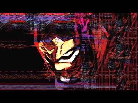 Ninja Slayer [ED 3] - The Pinballs - Gekijou Shihainin no Theme