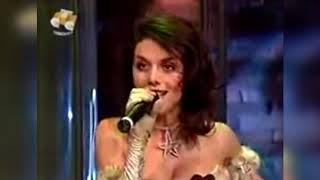 Золотой состав ВИА Гра - Не оставляй меня, любимый! СТС СуперШоу 2003