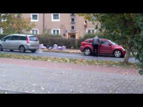 Hotel dla psów Lektor Film pl komedia from YouTube · Duration:  1 hour 51 minutes 37 seconds
