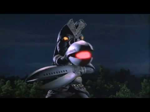 Ultraman vs Alien Baltan in 1979 (revised!)