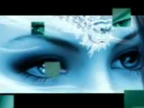 Arif Lohar PainFull Sad Song  Akhiyan Tu BhuL Hoi  K Z JARAL