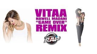 Vitaa & Nawell Madani