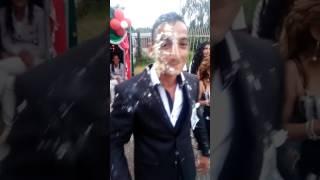 Наи щастливата свадба на 2017(1)
