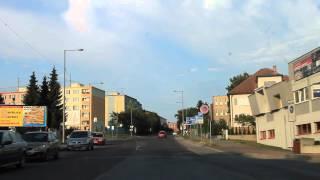 SLOVAKIA PRIEVIDZA