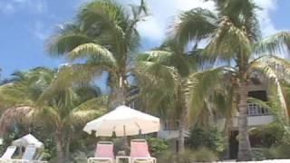 Anguilla - A Caribbean Gem