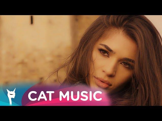 Deepside Deejays - Maya (Official Video)
