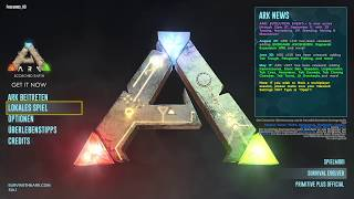 ARK mods installieren leicht gemacht! Tutorial PS4, Xbox One!