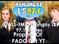Download (DWLS-FM) Barangay LS 97.1 Jingles MP3 song and Music Video