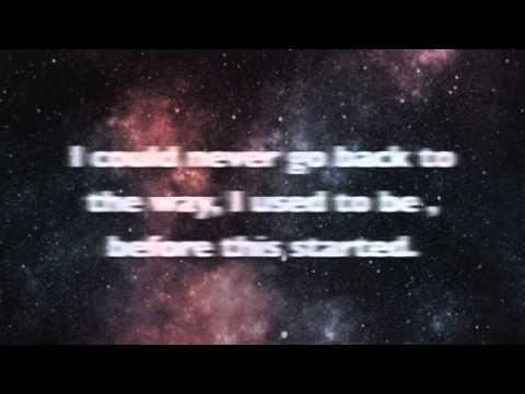 The Ides of March - Silverstein (Lyrics) .