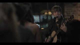 Dave Barnes - Until You (Official Music Video & Lyrics)