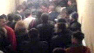 видео Женева Апарт-отель