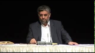 Kur'an Sünnet Bütünlüğünde Kurban İbadeti