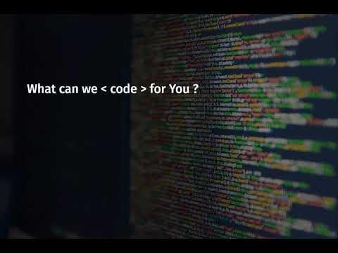 112  Best coder