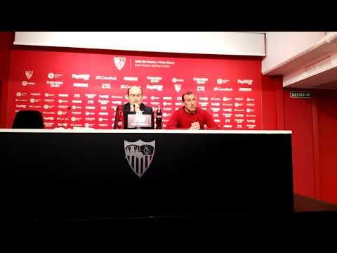 noticias sobre el barcelona