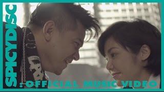 theBOYKOR - แค่พูดว่า (Unfriend Melody) | (OFFICIAL MV / SHORT VERSION)