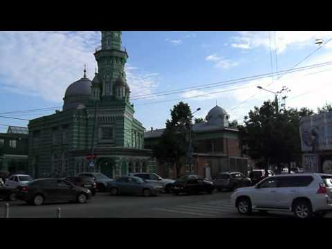 флирт ру г пермь
