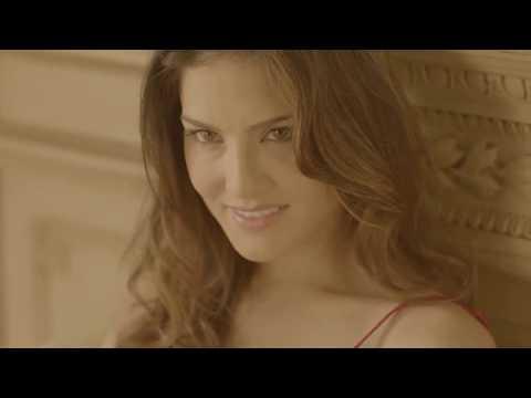mere-rashke-qamar-tu-ne-pehli-nazar-maza-aa-gaya-sunny-leone-video-song-full-hd