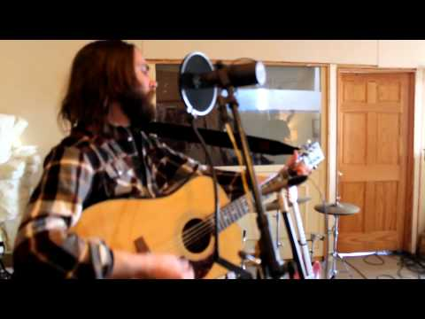Butte, Montana - Nathan Kalish and the Lastcallers