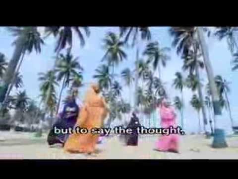 Download Aminat Ajao Imo ati owo 2