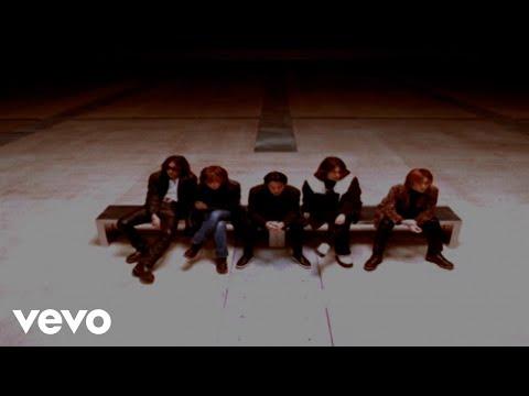 LUNA SEA - 「STORM」MV