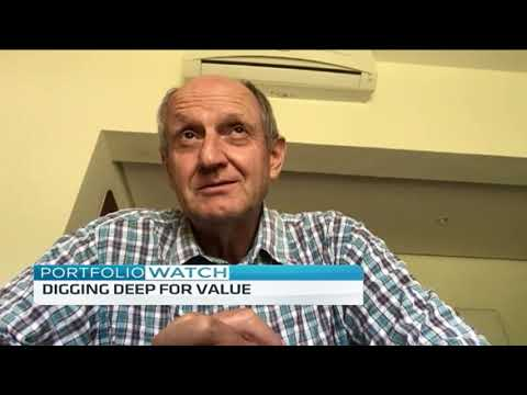 Evaluating South Africa's Mining Sector Performance