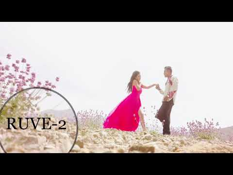 RUVE-2 Title Song 2017 Tokjir Cine Production