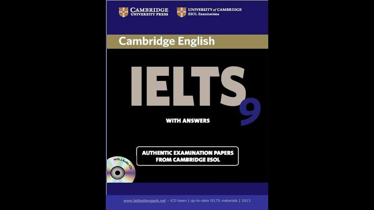 CAMBRIDGE IELTS 8 READING TEST 1 ANSWERS - READINGIELTS