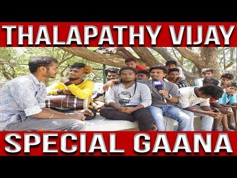 thalapathy-gaana-song-|-thalapathy-tribute-song-|-thalapathy-vijay-|-chennai-gaana-|-arun-|-bigil