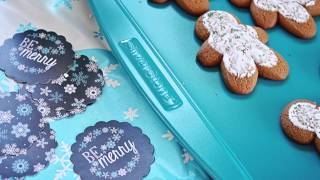 Cookies and Coffee Holiday Party: Easy Entertaining Tips Thumbnail