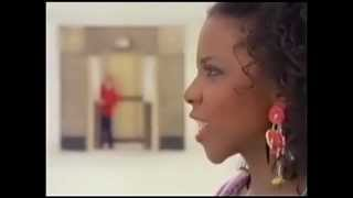 Patrice Rushen Get Off (You Fascinate Me)