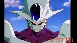 top 5 best dragon ball z villains (movies)