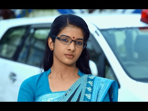 Manjurukum Kaalam | Episode 502 - 19 December 2016 | Mazhavil Manorama