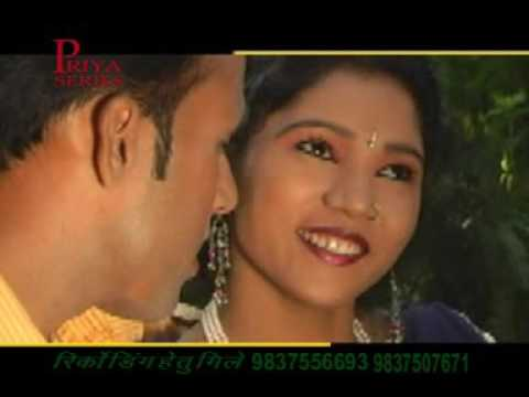 Teri Khatir Duniya || Mukesh Sharma || Hindi Song ||