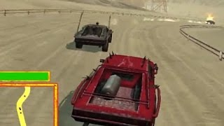 FURY RACING GAME LEVEL 1-3 | CAR RACING GAMES