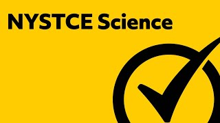 NYSTCE Science - Educated Guessing Strategies