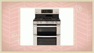 Which two burner gas stove Should I Get?