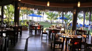 complete tour Bahía del Sol Beachfront Hotel, Playa Potrero, Costa Rica (1 of 2)