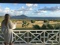 Mount Nevis Hotel Tour | St Kitts and Nevis | Nevis Island