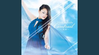 Provided to YouTube by massenext Contrail ~軌跡~ · 川田まみ Contrail ~軌跡~ ℗ NBCUniversal Entertainment.All Rights Reserved. Lyricist: 川田まみ ...