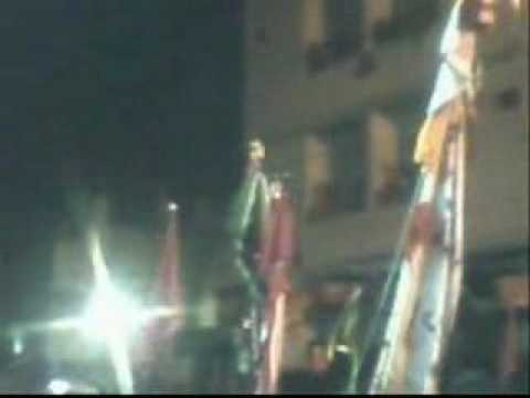 Hyderabad Party (Aalla Teri Hai Shan Ali A.s Aalla Ibaddat) Album 2006