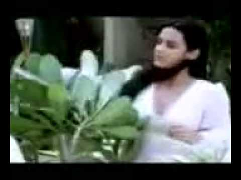hum bewafa hargiz na the - YouTube.flv