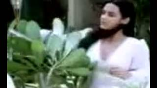 hum bewafa hargiz na the - YouTube.flv