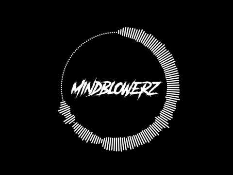 Scatman John - Scatman (Mindblowerz Hardstyle Remix) Da Tweekaz Style