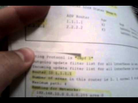 Rote Memorization Technique