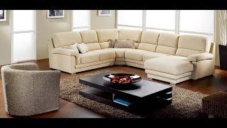 How To Make Doll Living Room Furniture Set