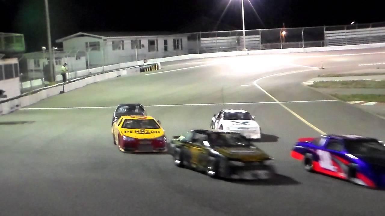 Mini Cup Race Car >> 2016 North East Mini Cup Racing Series 106 Racepark