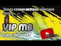 Kenari Nembak Panjang Buat Mastran Burung  Mp3 - Mp4 Download