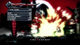 BloodRayne: Betrayal Stylish level 1